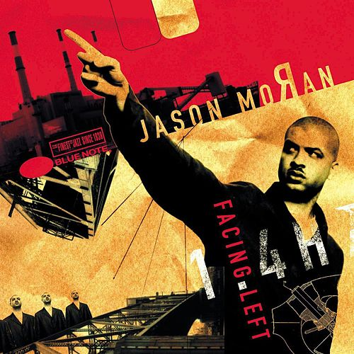 Play & Download Facing Left by Jason Moran | Napster
