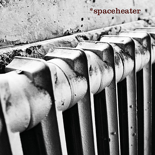 Play & Download The Record by Spaceheater | Napster