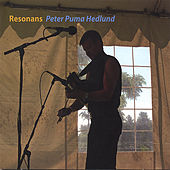 Play & Download Resonans by Peter Puma Hedlund | Napster