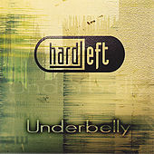 Underbelly by HardLeft