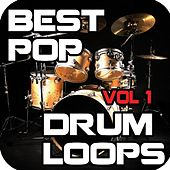 Play & Download Best Pop Drum Loops of All Time Vol. 1 by Ultimate Drum Loops | Napster