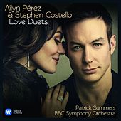 Play & Download Love Duets by Ailyn Pérez | Napster