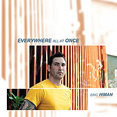 Play & Download Everywhere All at Once by Eric Himan | Napster