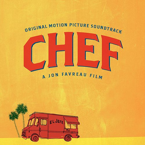 Play & Download Chef by Various Artists | Napster