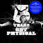 Play & Download 5 Years Get Physical by Various Artists | Napster