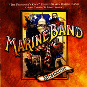 Retrospective by Us Marine Band