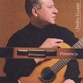 Play & Download Presencia by Pedro Guasti | Napster