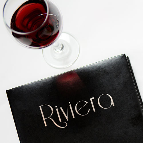 Play & Download Riviera by Joe Kraemer | Napster
