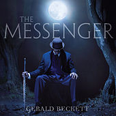 The Messenger by Gerald Beckett