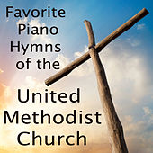 Play & Download Favorite Piano Hymns of the United Methodist Church by The O'Neill Brothers Group | Napster