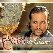 Play & Download Italiano by Franco Corso | Napster
