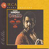 Play & Download Otello (full opera) by Giuseppe Verdi | Napster