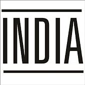 Play & Download Stargazer (feat. DJ Van Hayden) by India | Napster