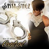 Play & Download Control by Sassysingz | Napster