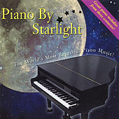 Piano by Starlight by Martin Souter