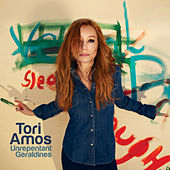 Play & Download Unrepentant Geraldines by Tori Amos | Napster