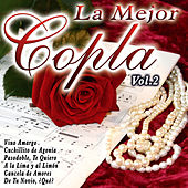 Play & Download La Mejor Copla, Vol. 2 by Various Artists | Napster