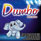 Play & Download Dumbo by Grupo Golosina | Napster