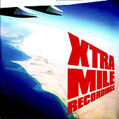 Xtra Mile High Club, Vol. 2 by Various Artists