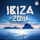 Ibiza 2014 by Various Artists