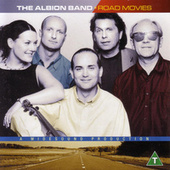 Play & Download Road Movies by The Albion Band | Napster
