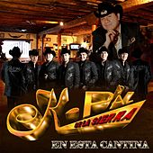 Play & Download En Esta Cantina by K-Paz De La Sierra | Napster