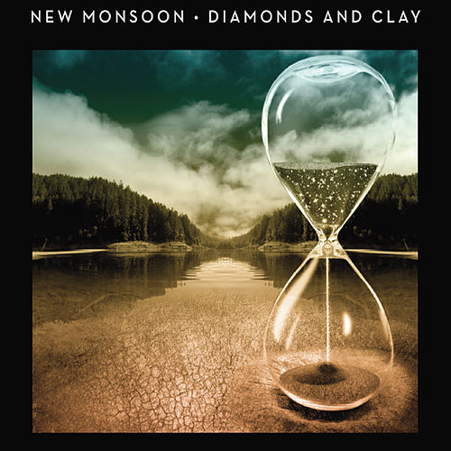 Diamonds and Clay by New Monsoon