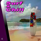 Play & Download Surf & Chill Vol. 3 - EP by Various Artists | Napster