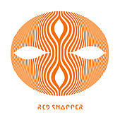 Play & Download Card Trick by Red Snapper | Napster