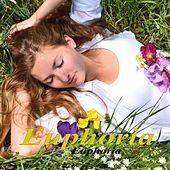 Play & Download Euphoria by Euphoria | Napster