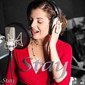 Play & Download Stay by Stay | Napster