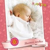 Buenas Noches de Happy Baby
