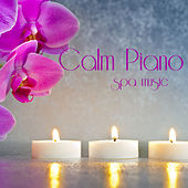 Play & Download Calm Piano Spa Music by The O'Neill Brothers Group | Napster