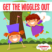 Get the Wiggles Out by The Kiboomers
