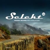 Selekt 06 by Various Artists