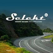 Selekt 05 by Various Artists