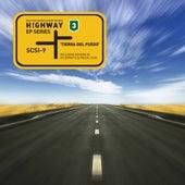 Play & Download Tierra Del Fuego by SCSI-9 | Napster