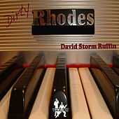 Play & Download Dirty Rhodes by David Ruffin | Napster
