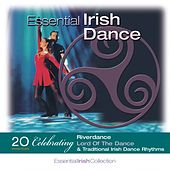 Essential Irish Dance by Various Artists