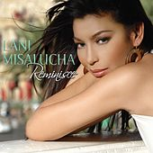 Play & Download Reminisce by Lani Misalucha | Napster