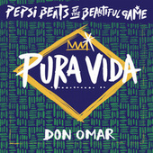 Play & Download Pura Vida by Don Omar | Napster