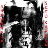 Shambhala by Sefu Kafele