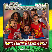 Play & Download We Are World Champion 2014 by Various Artists | Napster