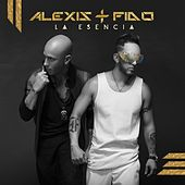 Play & Download La Esencia by Alexis Y Fido | Napster