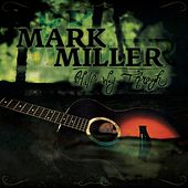 Play & Download Half Way There by Mark Miller | Napster