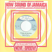 Play & Download Rescue Jah Children / Instrumental Dub Version by Junior Murvin | Napster