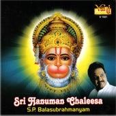 Play & Download Sri Hanuman Chaleesa by S.P.B.   Napster