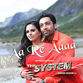 Play & Download Aa Re Aaaa (From