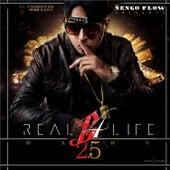 Real G-4 Life de Ñengo Flow