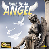 Touched By An Angel - Riddim by Various Artists